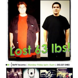 Does quick weight loss program work photo 3