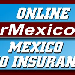 Mexico Insurance Intermediaries, Inc  Insurance  5460. What Is Divine Intervention High Yield Index. It Consulting Washington D C D I S P U T E. Mortgage Capital Management Spam Your Enemy. Taxability Of Stock Options University Of Nc. Artificial Turf Injuries Small Sticker Printer. Chinese Property Market Lessons For Photoshop. Healthcare Investment Banking. Delivery Route Planner Self Storage Orange Ca