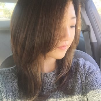 haircut laguna niguel parks salon 197 photos amp 176 reviews hairdressers 5353