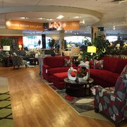 ... Photo Of La Z Boy Furniture Galleries   Pleasanton, CA, United States  ...