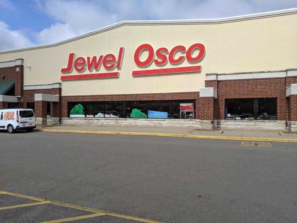 Photo of Jewel-Osco: Fox Lake, IL