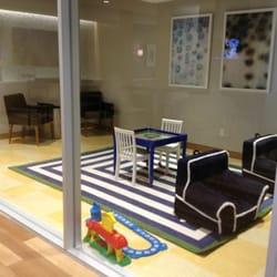 park place lexus plano auto repair yelp. Black Bedroom Furniture Sets. Home Design Ideas