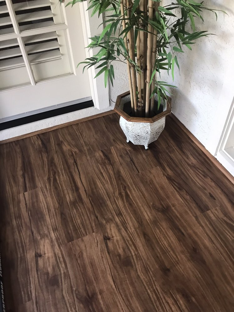 Bram Flooring 10 Reviews 18700 N 107th Ave Sun City Az Phone Number Yelp