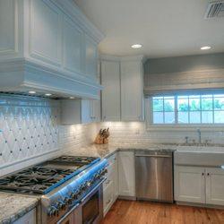 Photo Of Cardinal Whole Cabinets Phoenix Az United States J K White Shaker