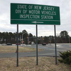 Reschedule Road Test Nj >> Nj Motor Vehicle Commission 25 Reviews Departments Of Motor