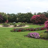Photo Of Howard Peters Rawlings Conservatory And Botanic Gardens   Baltimore,  MD, United States