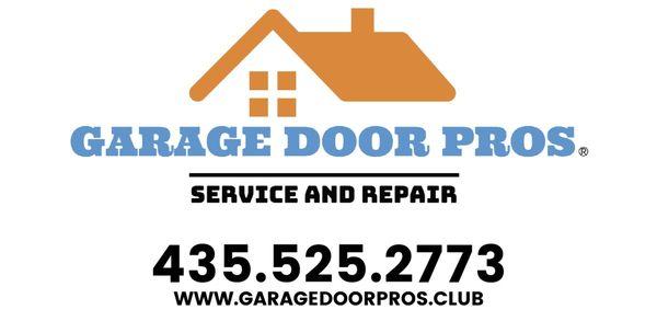 Photo For Garage Door Pros Service U0026 Repair