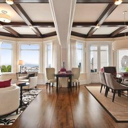 Golden Bay Hardwood Floors 121 Photos 14 Reviews Flooring