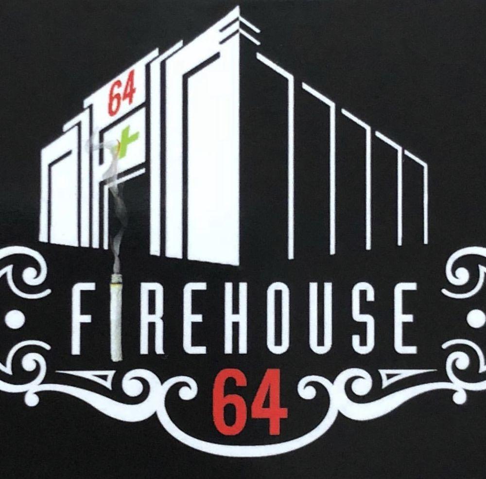 FireHouse 64: 832 Washington St, Perris, CA