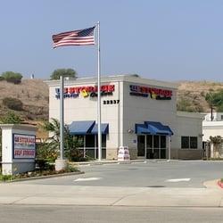 Merveilleux Photo Of US Storage Centers   Corona, CA, United States