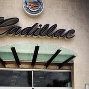 Buick Gmc Cadillac Pensacola 15 Photos Car Dealers 5651