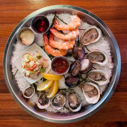 60656986dce929 THE BEST 10 Steakhouses in Santa Clara