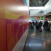'Photo of Los Angeles International Airport - LAX - Los Angeles, CA, United States' from the web at 'https://s3-media3.fl.yelpcdn.com/bphoto/ABT72-jFTZA1Ly9OwfwBuQ/180s.jpg'