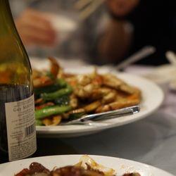 Hong Kong Restaurant The Best 419 Photos 217 Reviews Cantonese