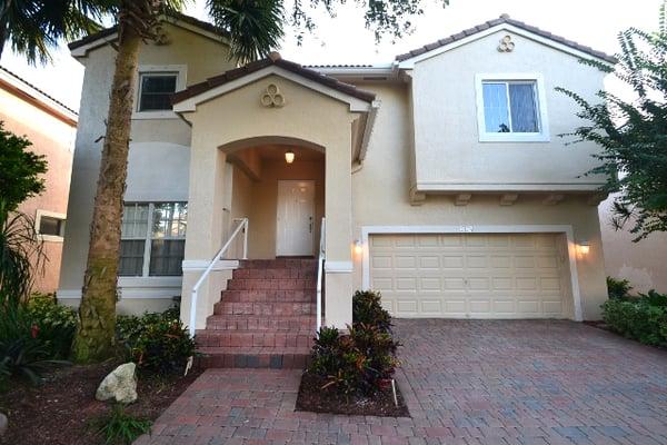 Invitation Homes South Florida