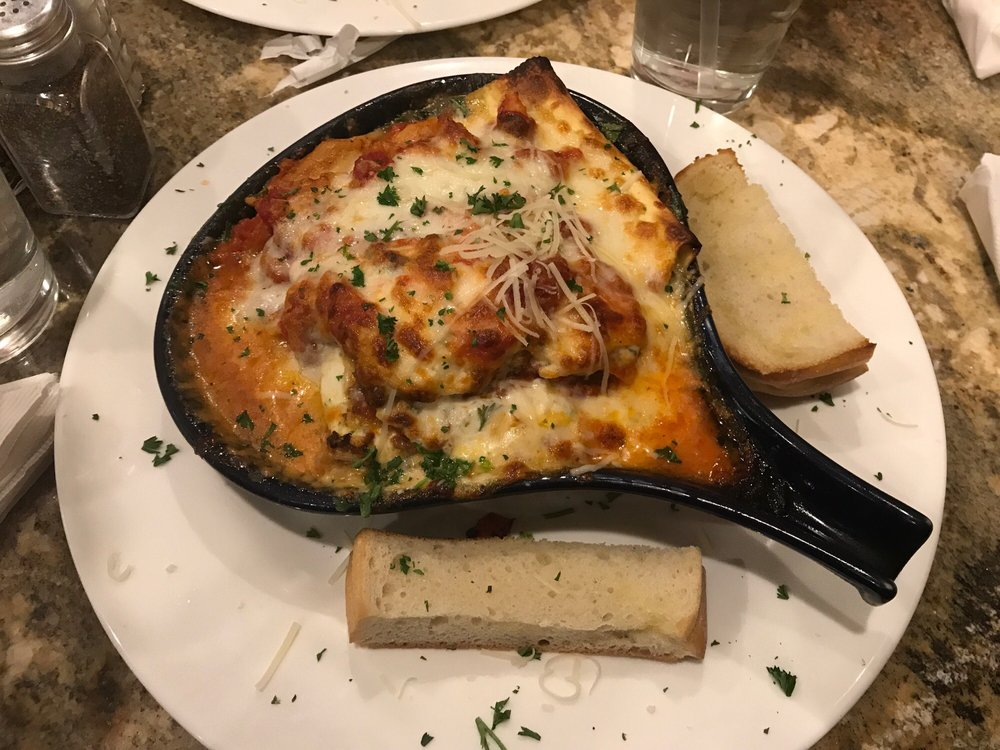 a Tavola!: 620 Red Banks Rd, Greenville, NC