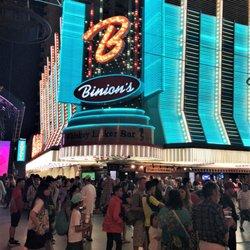 binion s gambling hall 269 photos 272 reviews casinos 128 rh yelp com