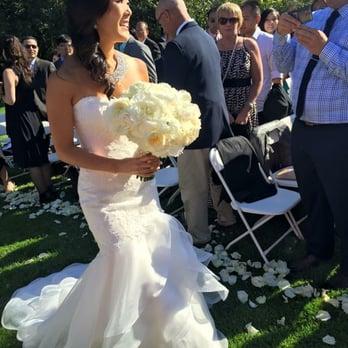 Photo Of La Boutique Des Brides San Francisco Ca United States Love