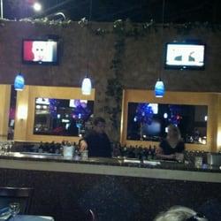 Mykonos Closed 14 Photos 32 Reviews Dance Clubs 1002 29th