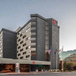 Provo Marriott Hotel & Conference Center - 89 Photos & 68