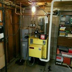 Stocker Oil 13 Photos Heating Air ConditioningHVAC 236