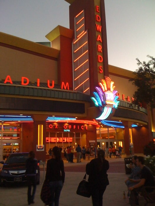 Dec 05, · Find Edwards Corona Crossings Stadium 18 & RPX info, movie times for Wednesday Dec 05 buy Edwards Corona Crossings Stadium 18 & RPX movie tickets. Corona CA Untitled Disney Animation (11/27/)|Fantastic. Although updated daily, all theaters, movie show times, and movie listings should be independently verified with the movie.