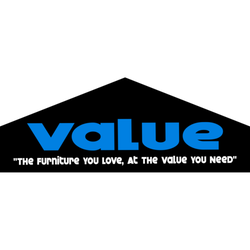 Photo Of Value Furniture Pearland   Pearland, TX, United States