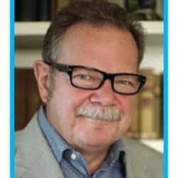 Dave Porter Loan Officer - Mortgage Lenders - Lynnwood, WA ...