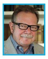 Dave Porter Loan Officer: Lynnwood, WA