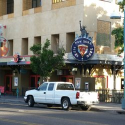 Photo Of Downtown Albuquerque Nm United States