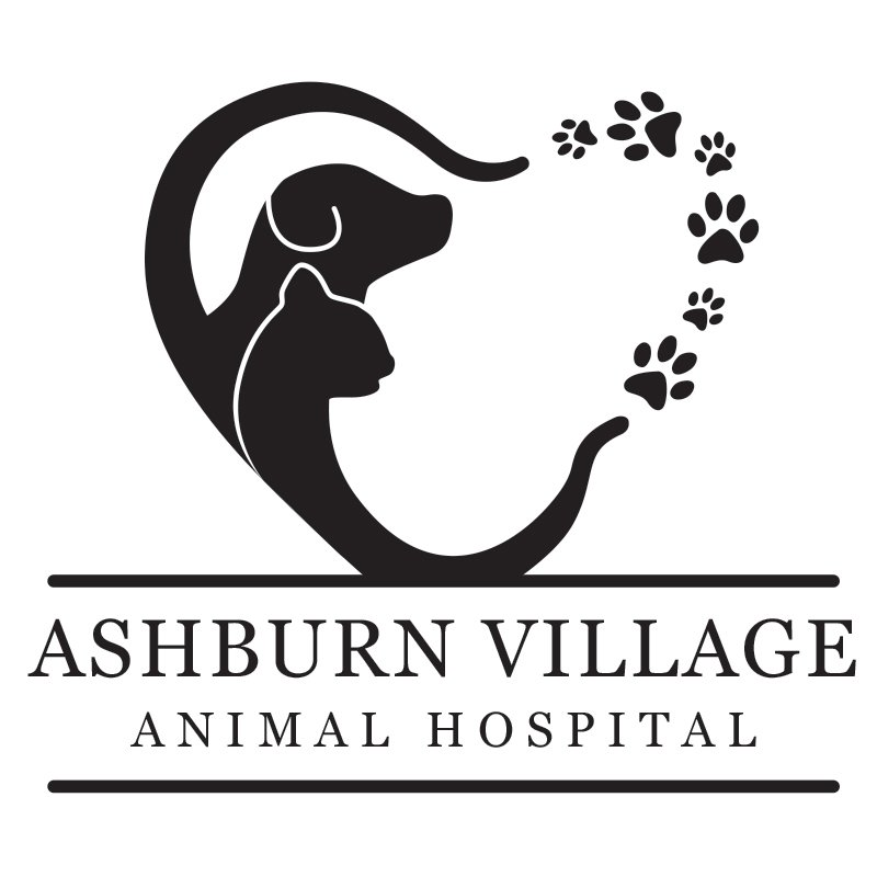 Ashburn Village Animal Hospital: 44110 Ashburn Shopping Plz, Ashburn, VA