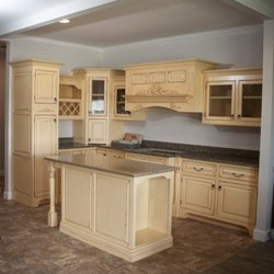Outstanding The Best 10 Countertop Installation In Decatur Il Last Download Free Architecture Designs Lectubocepmadebymaigaardcom
