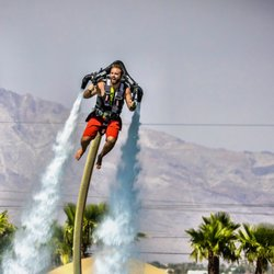 Jetpack America - CLOSED - 32 Photos - Flyboarding - 3601 S