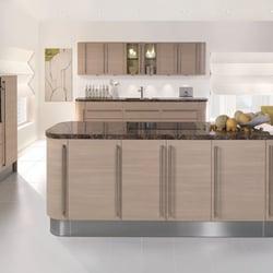 Nice Photo Of Prestige Interiors   Leicester, United Kingdom. Kitchen Range
