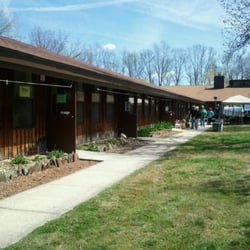 Appalachian Arts And Craft Center