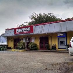 Louisiana Pizza Kitchen Uptown - 87 Photos & 97 Reviews - Pizza ...