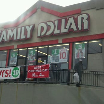 Photo of Family Dollar - Philadelphia, PA, United States