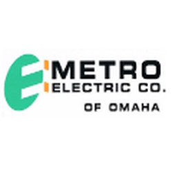 metron electronics corporation mec Inquiry form fill this form and we'll get back to you in 1 business day.