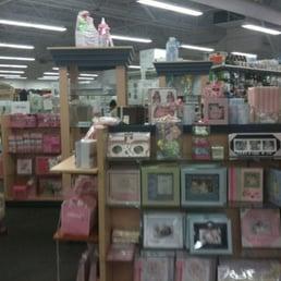 Baby Depot At Burlington Coat Factory Department Stores