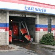 The wave car wash 12 photos 18 reviews car wash 4655 shur kleen car wash solutioingenieria Image collections