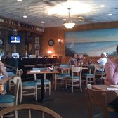 Betty S A1a Cafe 76 Photos Amp 139 Reviews Seafood