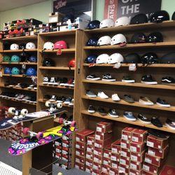 West Shoe HartfordCt Best Last Stores Updated Running In F3l1JTKcu