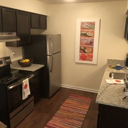 Lakeside Village Apartments - 2019 All You Need to Know