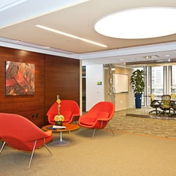 yelp office san francisco. photo of carr workplaces embarcadero san francisco ca united states lobby yelp office