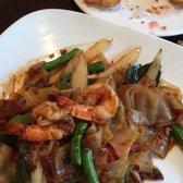Five stars thai cuisine 217 photos 320 reviews thai for 5 star thai cuisine
