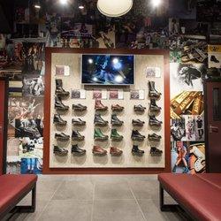 Store Schoenenwinkels Store DrMartens Store Lijnbaan 65RotterdamZuid DrMartens Schoenenwinkels DrMartens Lijnbaan 65RotterdamZuid mv8nN0wO