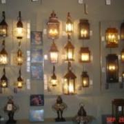 ... Photo of Delande Lighting - Salem MA United States ... & Delande Lighting - 21 Photos - Lighting Fixtures u0026 Equipment - 22 ... azcodes.com