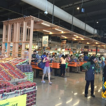 Whole Foods Fremont Ca Opening