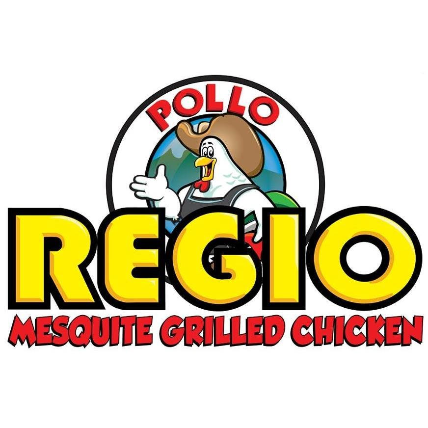 Pollo Regio: 12136 Lake June Rd, Balch Springs, TX