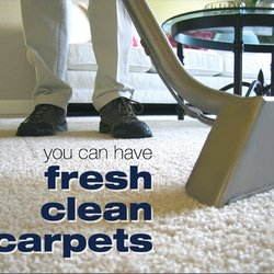 Specialty Cleaning Service